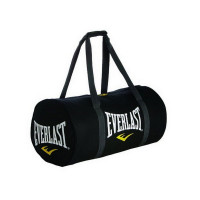 Сумка Everlast Rolled Holdall